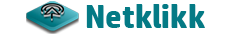NetKlikk WebShop
