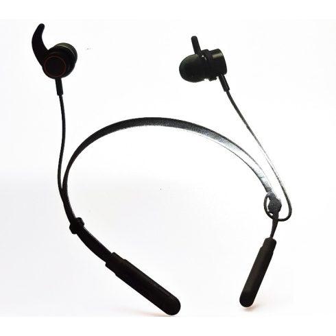 Trendi Stereo Sport Headset több színben - M9