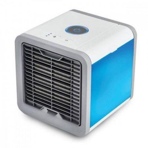Cool Down víztartályos ventillátor