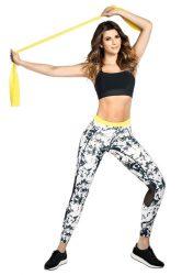 Hot Shapers Active Power leggings új kollekció