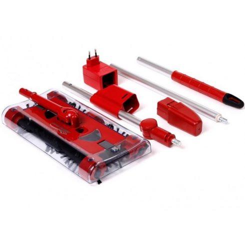 Swivel Sweeper G9 elektromos seprű