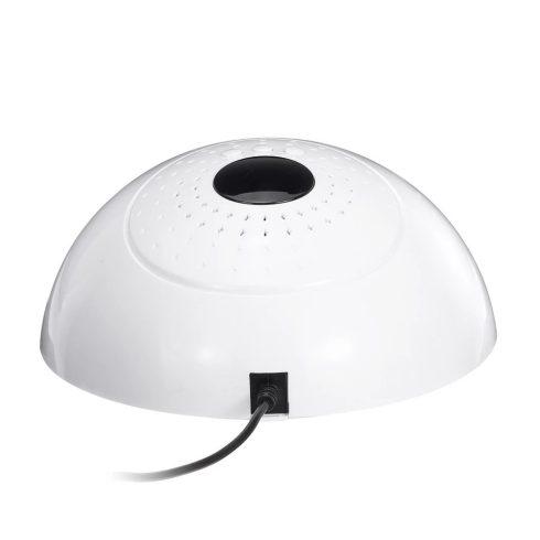 Z16 36W UV/LED műkörmös lámpa - fehér