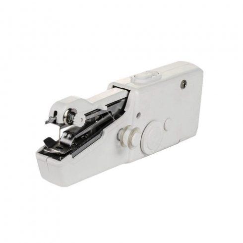 Handy Stitch hordozható kézi varrógép