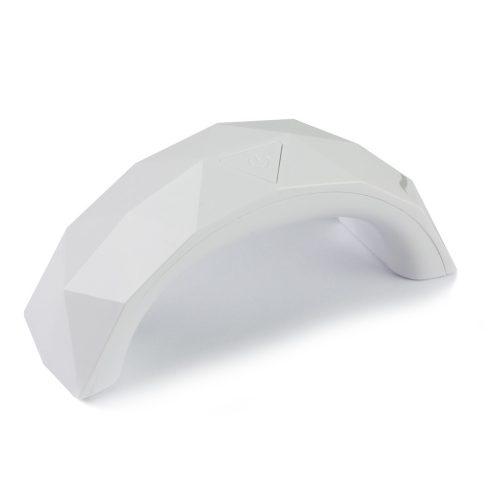Diamond hordozható műkörmös UV lámpa