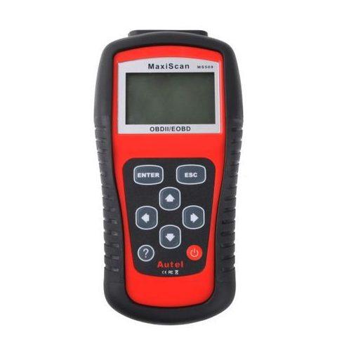 Autel MaxiScan MS509 OBDII / EOBD autós diagnosztikai eszköz