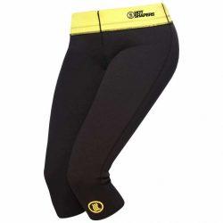 Hot Shapers Fogyasztó / szauna leggings
