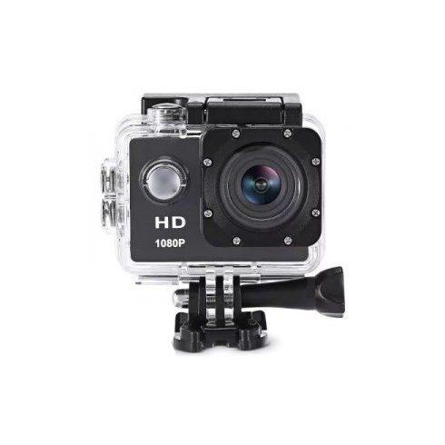 FullHD sportkamera G22Q