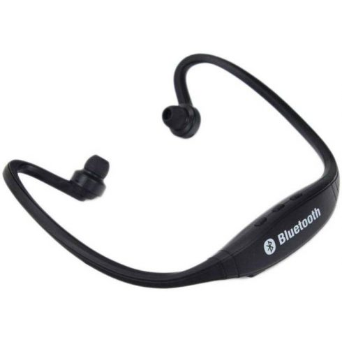 Sport fülhallgató - Bluetooth