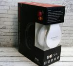 Bluetooth fejhallgató E740
