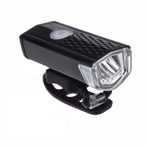LED-es Bicikli lámpa - AQY-098