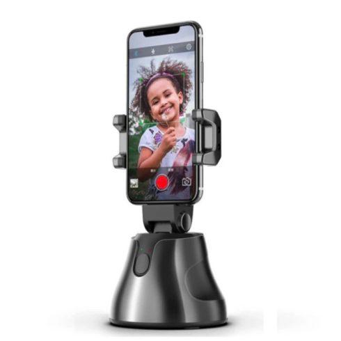 APAI GENIE 360 TELEFONTARTÓ - Apai_Genie