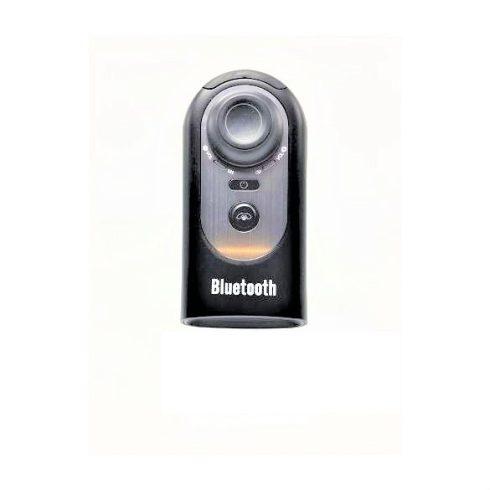 Autós Bluetooth Kihangositó  - BH-18
