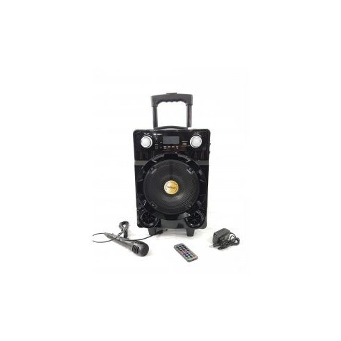 Bluetooth Hangszóró BK-804