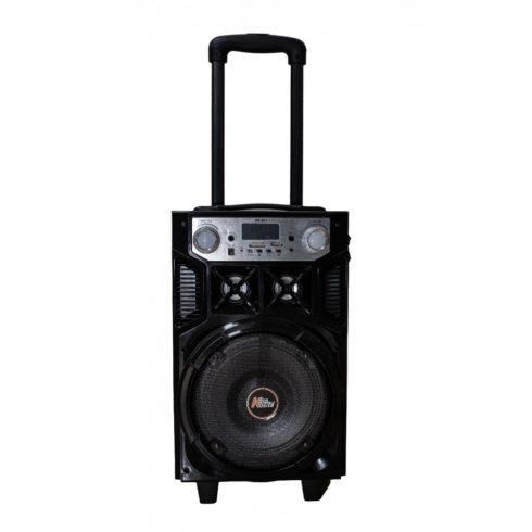 Bluetooth Hangszóró BK-807