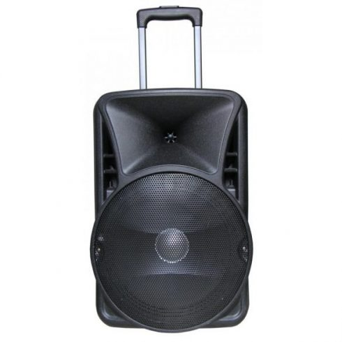 Bluetooth Hangszóró T124