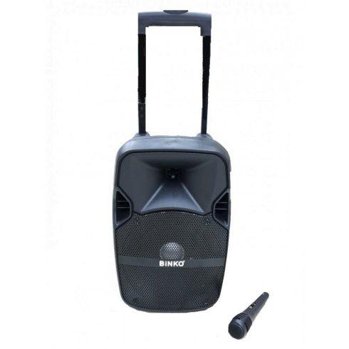 Bluetooth Hangszóró  - BK-T8020