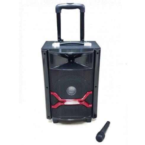 Bluetooth Hangszóró  - BK-T804