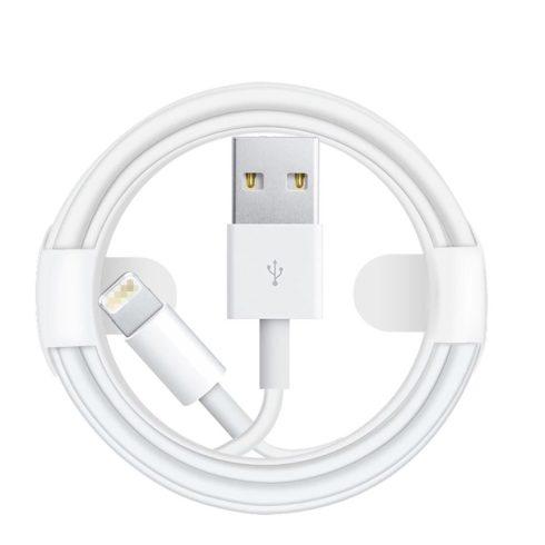 IOS töltő kábel - FC-cable01