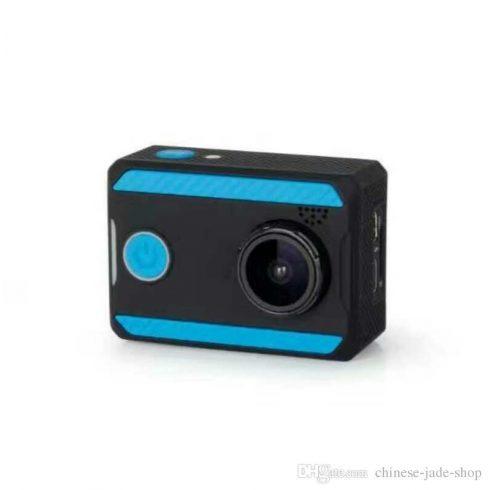 Akció Kamera H26 wifi-s