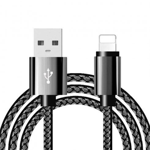 IOS Töltő Kábel 1.5m - IOS-01