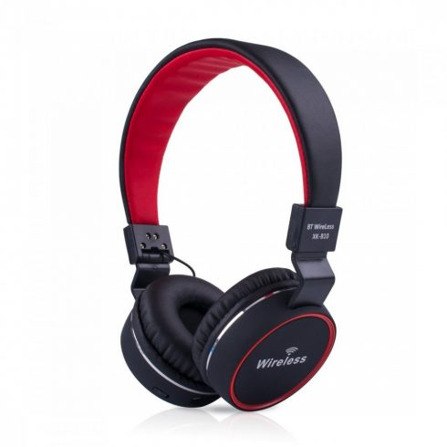 Bluetooth Fejhallgató JL10
