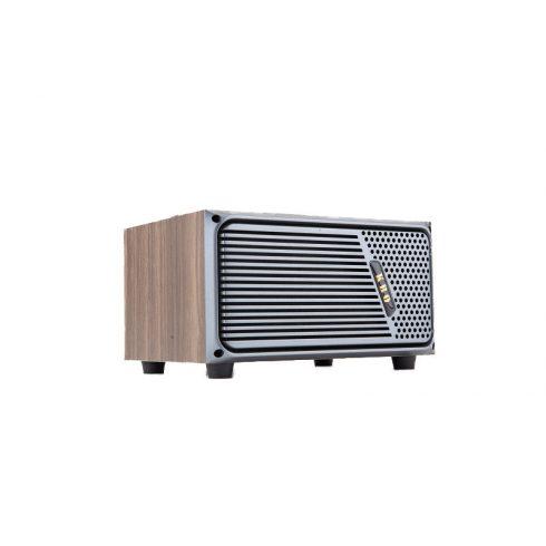 Bluetooth hangszóró - KBQ-1808