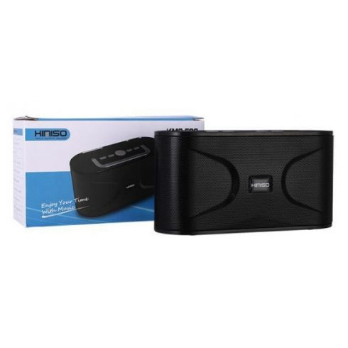 Bluetooth Hangszóró - KMS-E96