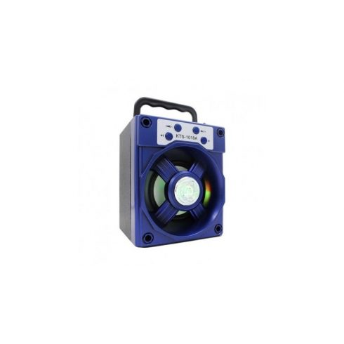 Bluetooth Hangszóró 1018B