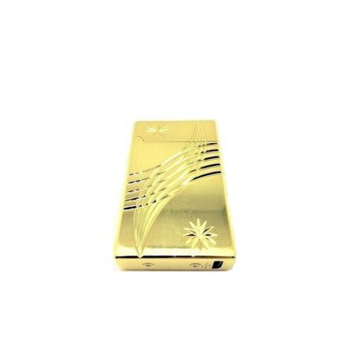 USB Öngyújtó L-008