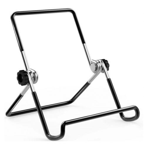 Tablet Állvány MZ01M - MZ-01m