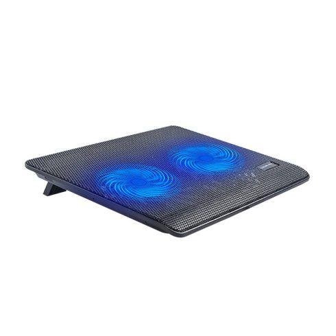 Laptop Hűtő - N139