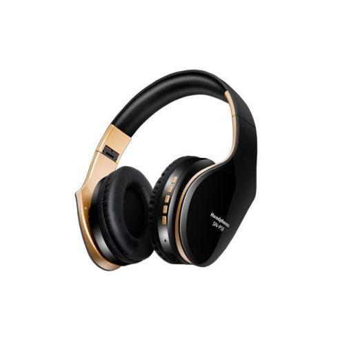 Bluetooth Fejhallgató - SN-P18