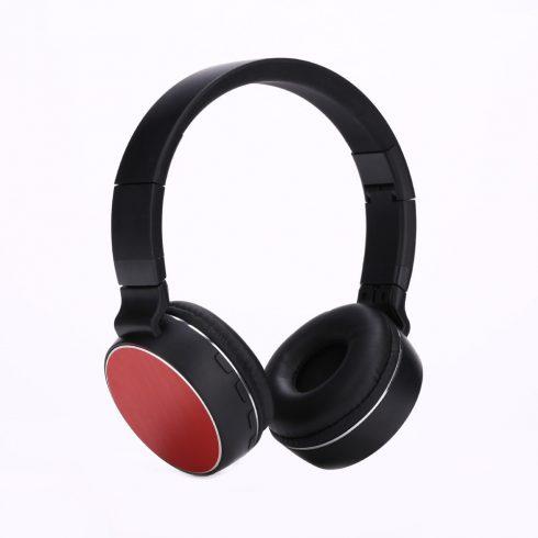 Bluetooth Fejhallgató - ST-11