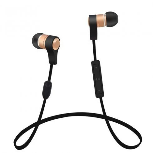 Bluetooth Headset STN-868