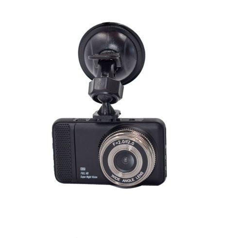 Autós menetrögzítő kamera - T-659