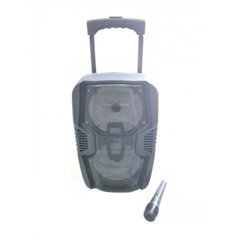 Bluetooth Hangszóró  - T2600