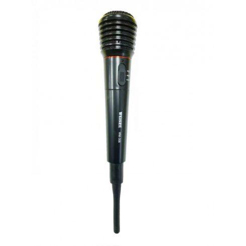 Wireless Mikrofon 308 - TB-1063