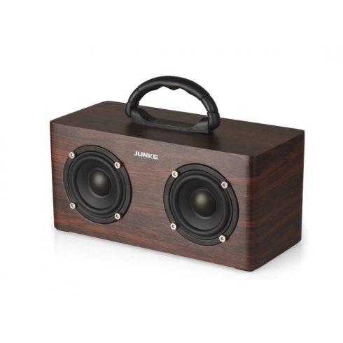Bluetooth hangszóró - TB-1119
