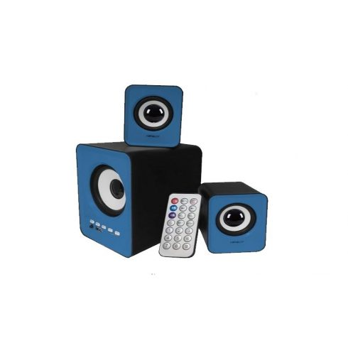 Bluetooth mini hangszóró  - TB1167