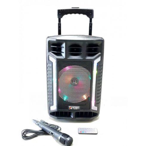 Bluetooth Hangszóró - TB1324-QS817