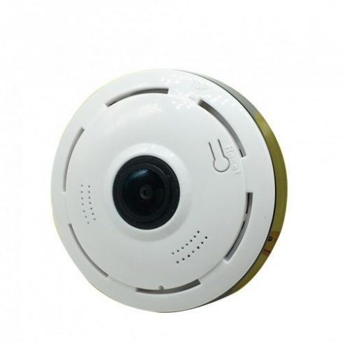 Biztonsági IP Kamera V130