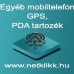 Egyéb mobiltelefon, GPS, PDA tartozék