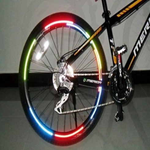 Bicikli Felni Matrica - matrica-01