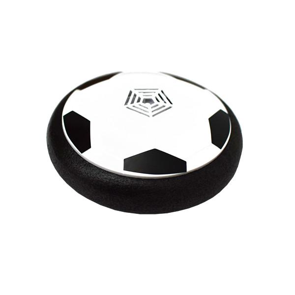HoverBall - Légpárnás foci - légfoci