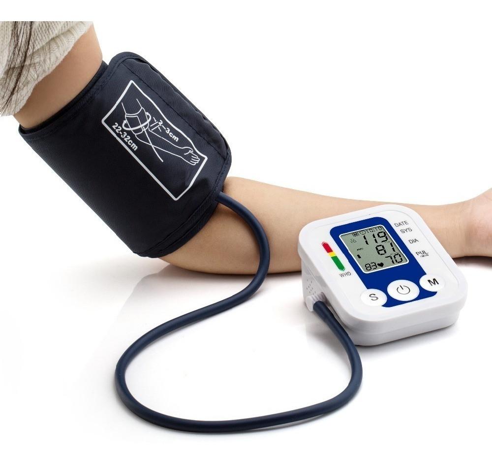 onlinePénztárca Arm Style felkaros vérnyomásmérő akció