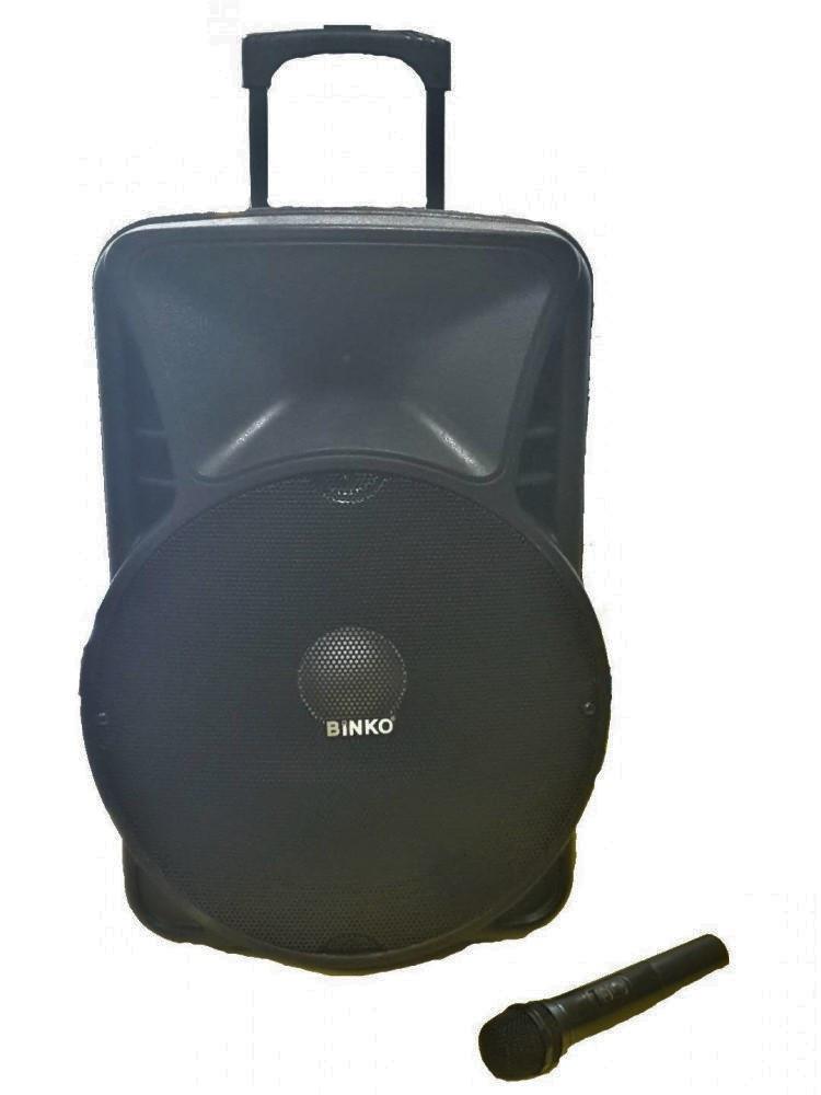 Bluetooth Hangszóró - BK-T151